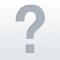 わん粒  チーズ スタンドミニ袋 約10g
