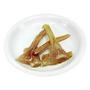 グルメガーデン(ターキーアキレス/ビーフアキレス/馬スジ肉/骨付きリブ/豚耳細切り)
