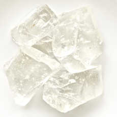 イソマルトオリゴ糖