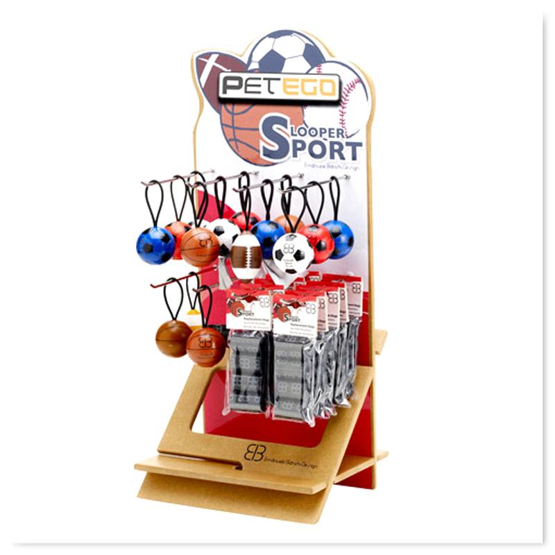 LooperSport(ルーパースポーツ)うんち袋